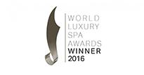 World Luxury Spa