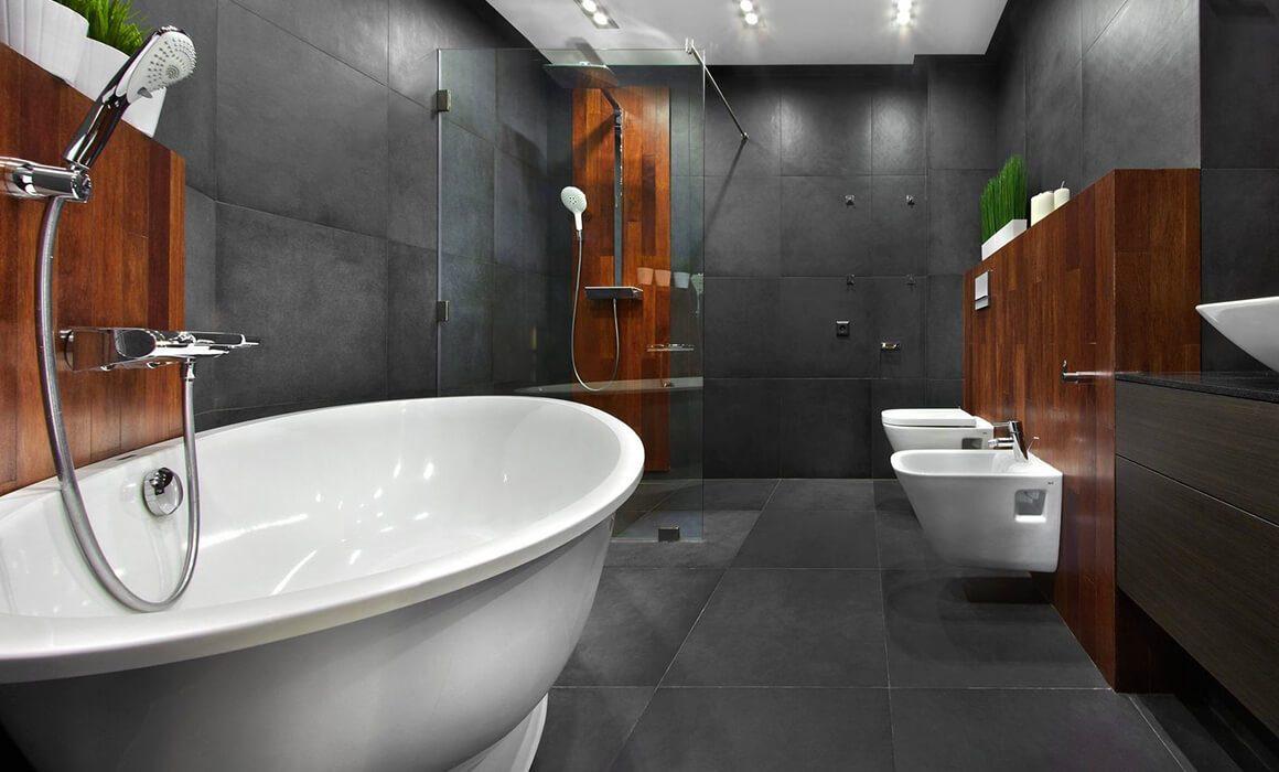 Premium Double Room Suite