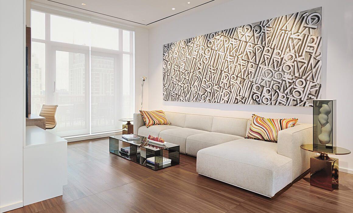 Luxury Double Room Suite